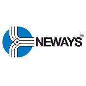 neways