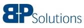 bp-solutions-logo