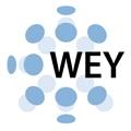 wey-logo