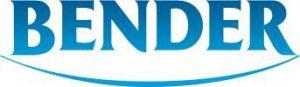bender-logo