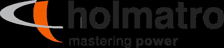 logo-holmatro