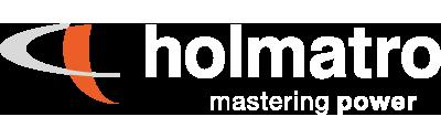 holmatro-slideshow